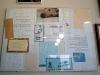 letter_wall.jpg